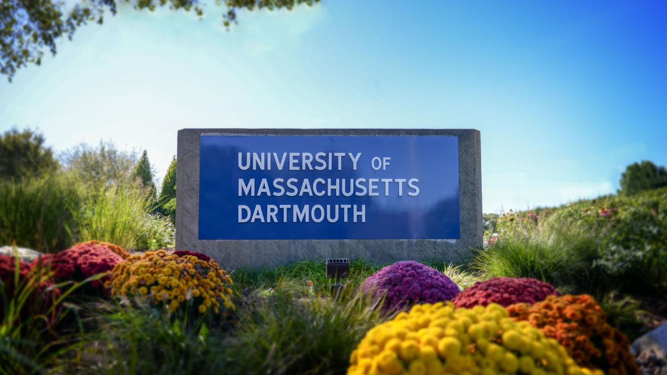Dartmouth Calendar 2022.Academic Calendar Academic Calendar Umass Dartmouth