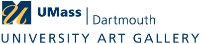 UMass Dartmouth University Art Gallery