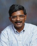Image of Dr. Sukalyan Sengupta, Assistant Director