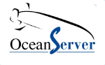OceanServer Technology