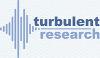 Turbulent-Research