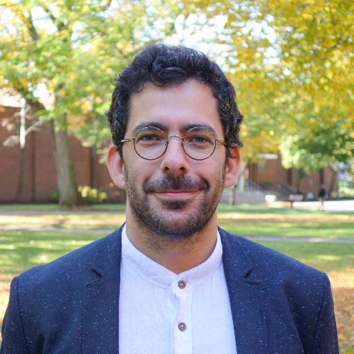 Rui Gomes Coelho
