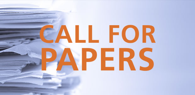 Call for Papers 2