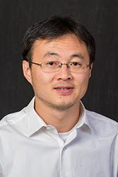 Xiaofei Jia