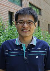 Wei-Shun Chang