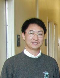 biochem faculty guo