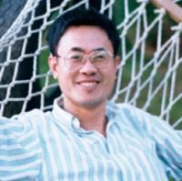 biochem faculty zuo