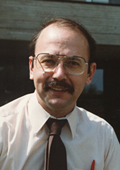 James Golen