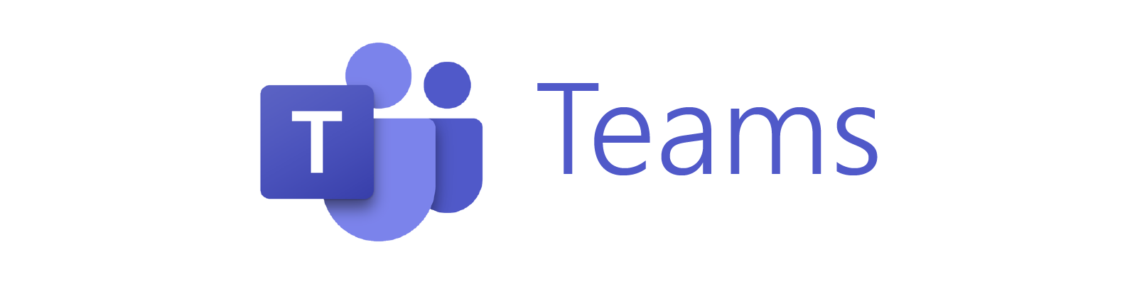 The logo for the Microsoft Teams application