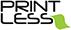 Small Printless Logo