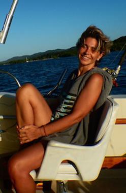 Enrica Baessato