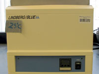 HSRC equipment Lindberg Blue Constant Temperature Waterbaths