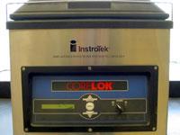 HSRC_equipment InstroTek Corelok
