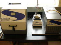 HSRC_equipment_Barnstead Thermolyne SSDetect.jpg
