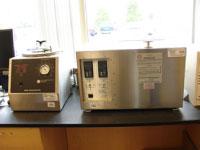 HSRC_equipment_Prentex Pressure Aging Vessel (PAV)