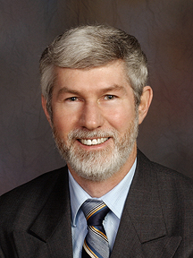 Howard E. Michel