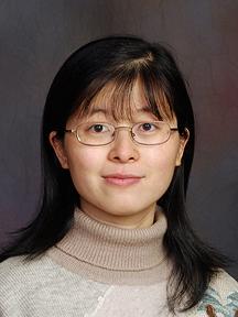 Liudong Xing