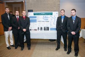 Senior Design 11 Group 10