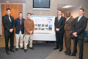 Senior Design 11 Group 11