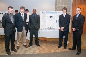 Senior Design 11 Group 7