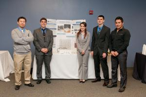 Senior Design 12 Group 2
