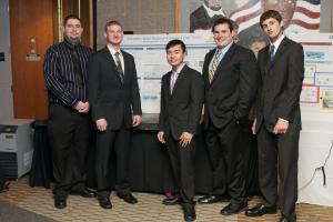 Senior Design 12 Group 3