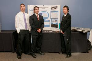 Senior Design 12 Group 6