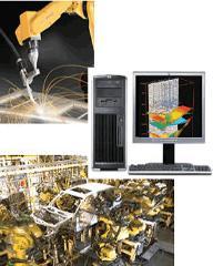 IndustrialSystemsEngineering