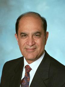 Farhad Azadivar