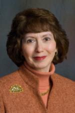 Photo of Marilyn Asselin