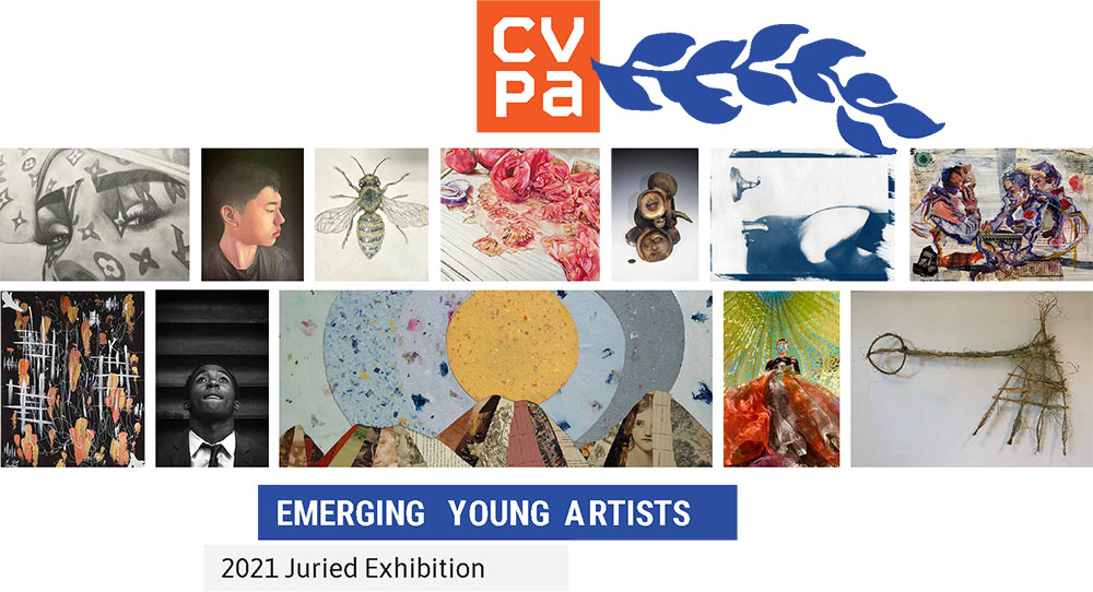 2021 Emerging Young Artists