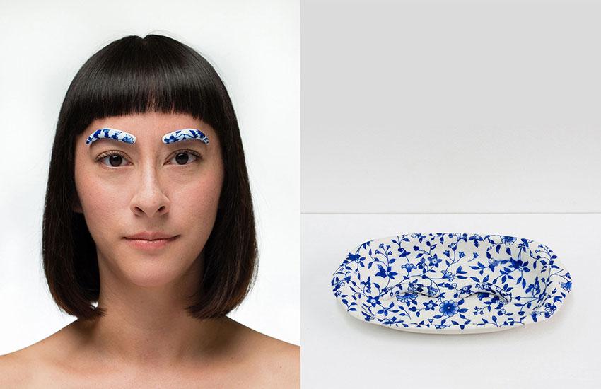 Jennifer Ling Datchuk