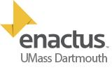 Enactus logo small