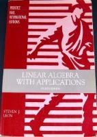 4th International Edition