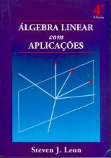 Fourth Edition Portuguese Translation