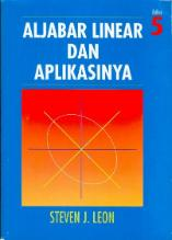 Fifth edition Indonesian translation