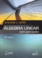 8th edition Portuguese translation