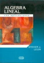 Third edition Spanish translation