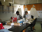 Med Lab Facilities Image 3