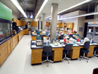 Med Lab Facilities Image 6