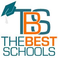 BestSchools.org