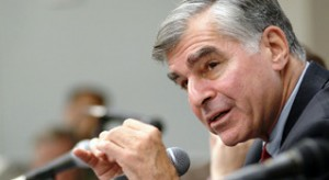Dukakis photo