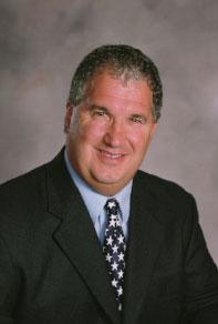 David Gingerella