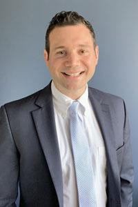 Prof. Dustin Marlan