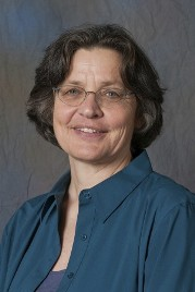 Profile picture for Prof. Andrea Klimt